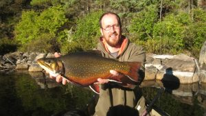 Fall_book_trout