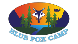 Nestled in the heart of East Algoma, Blue Fox Camp is an all-season wilderness facility, catering to trout anglers and guests seeking a comprehensive outdoor experience. Access is fly-in in summer, and by snow machine in winter.