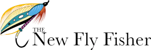The New Fly Fisher video