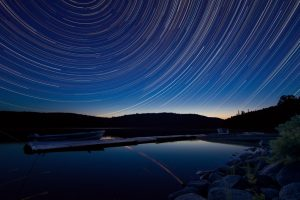 bluefox_star_trails_composite_converted-1024x682