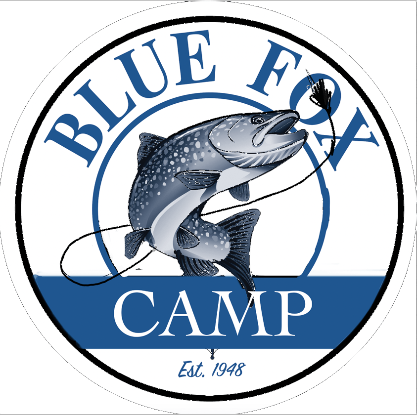 Blue Fox Camp and Outpost is a trout-fishing and wilderness paradise located on Kirkpatrick Lake in the beautiful Algoma Highlands of Northern Ontario.